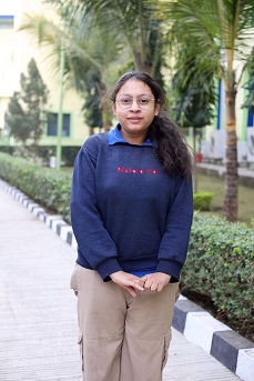 Satyawati Sinha 722