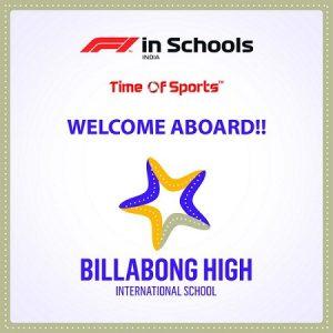 F1-in-Schools-1024x1024