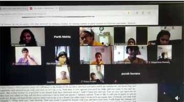 virtual-schooling-stories02