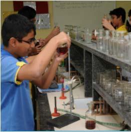 science-lab-1